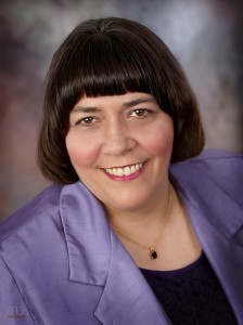 Michelle Giachetti
